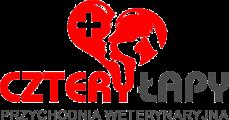 logo_wypych